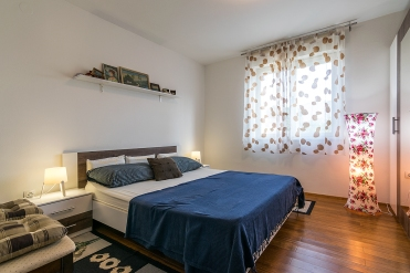 Spavaća soba / Bedroom