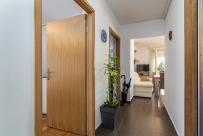 Hodnik / Corridor